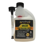 Archoil AR6350 Cold Weather Protect - Koncentrat 1:1000 250 ml