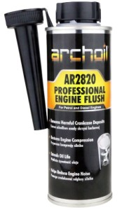 Archoil AR2820 Professional Engine Flush 250 ml