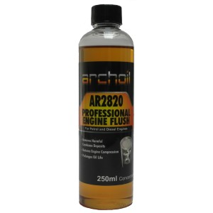 Archoil AR2820 Professional Engine Flush 250 ml z beczki