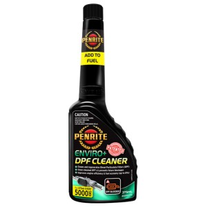 Penrite Enviro+ DPF Cleaner 500 ml