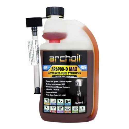 6900-D-MAX_500ml-600x600.png
